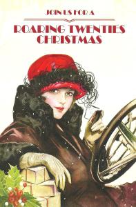museum, children, holiday, christmas, minnesota, minneapolis, history