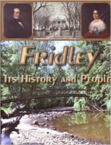 Fridley Its History and Its People