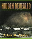 HiddenRevealed