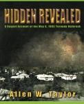HiddenRevealed
